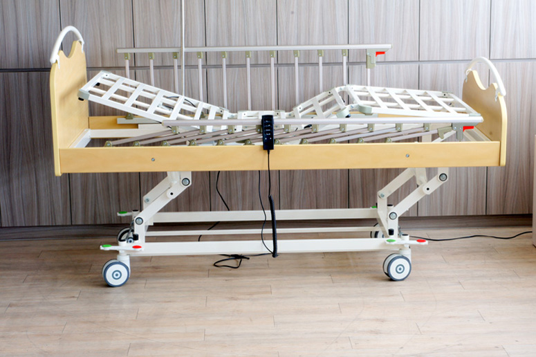 ENB-301H Electric Home Care Bed